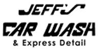 Jeffs Car Wash